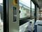 2018.8.29 (10) 更生病院いきバス - 新田町バス停 800-600