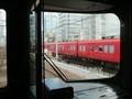2018.8.29 (34) 大垣いき新快速 - 尾頭橋-名古屋間 2000-1500
