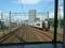2018.8.31 (12) 名古屋いき特急 - 神宮前-金山間 2000-1500