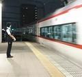 2018.9.6 (34) 鳴海 - 豊橋いき特急 580-540