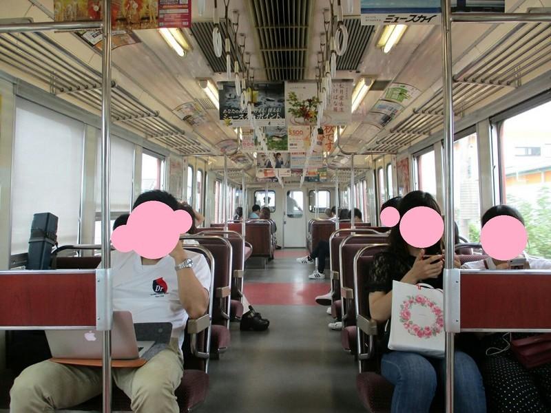 2018.9.7 (7) 一宮いき急行 - 牛田-知立間 1200-900