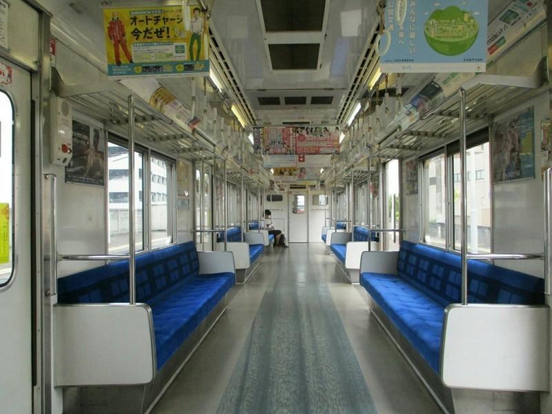 2018.9.7 (17) 上小田井いきふつう - 豊田市 1600-1200