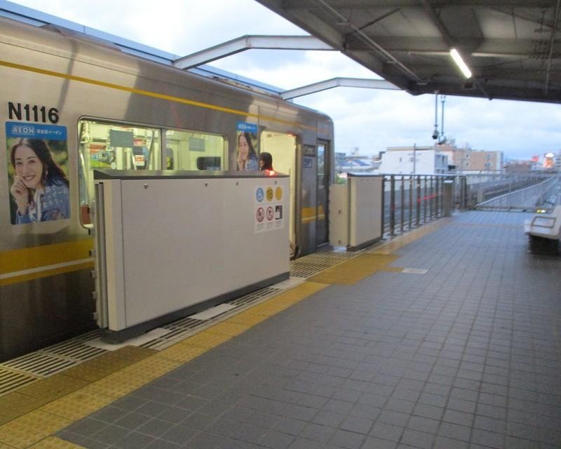 2018.9.7 (103) 本郷 - 高畑いき 1200-960