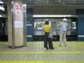 2018.9.11 (14) 金山 - 大曽根いき 1400-1050