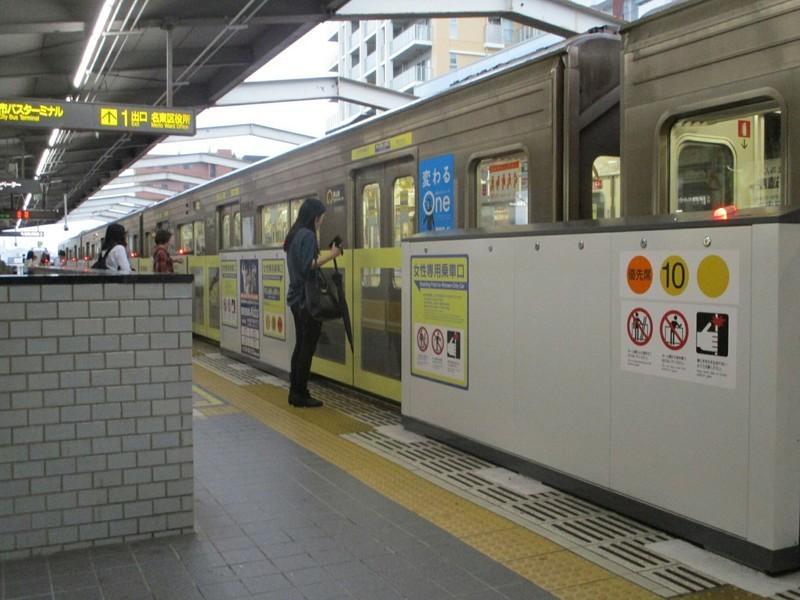 2018.9.11 (30) 本郷 - 高畑いき 1600-1200