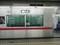 2018.9.12 (3) 名古屋 - 弥富いき準急 1200-900