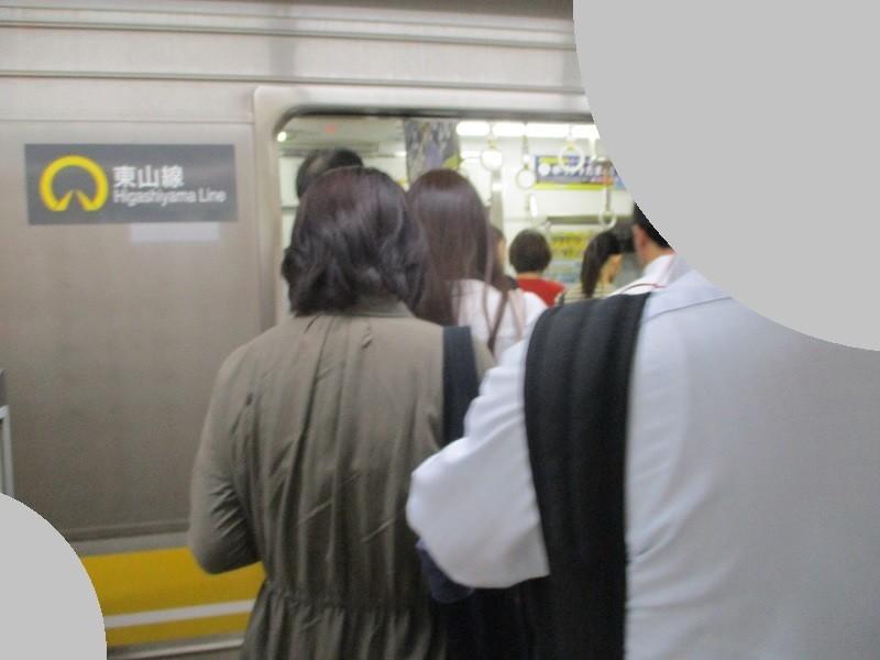 2018.9.12 (6) 名古屋 - 藤が丘いき 800-600