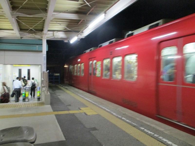 2018.9.12 (70) 古井 - 西尾いきふつう 1000-750