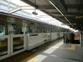 2018.9.13 (13) 本郷 - 藤が丘いき 1600-1200