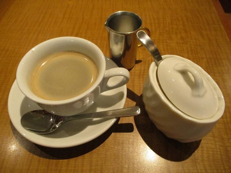 2018.9.19 (16) マイアミガーデン - コーヒー 800-600