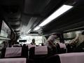 2018.9.20 (14) 豊鉄バス - 豊橋信用金庫まえ 1200-900
