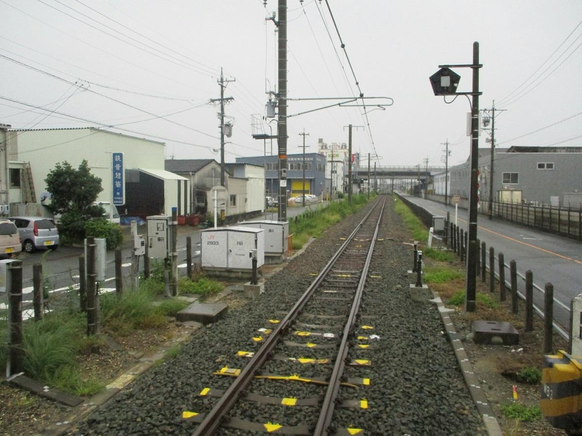2018.9.20 (16) 豊鉄バス - 飯田線 1200-900