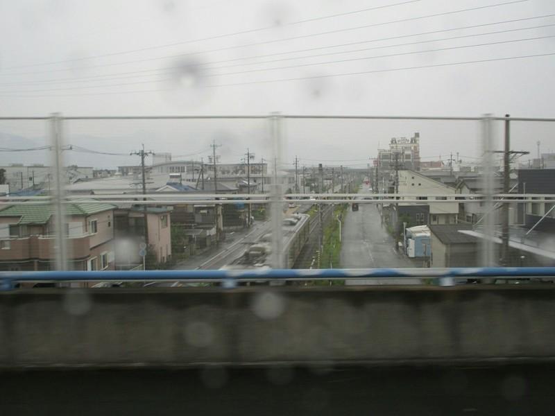 2018.9.20 (18) 豊鉄バス - 飯田線 1800-1350