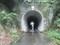 2018.9.20 (41) 本長篠 - 内金トンネル 2000-1500
