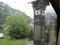 2018.9.20 (61) 鳳来寺 - 門 1200-900
