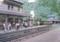 2018.9.20 (65) むかしの写真 - 鳳来寺 2360-1670