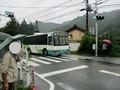 2018.9.20 (91) 玖老勢 - 田口いきバス 1600-1200