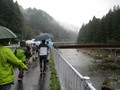 2018.9.20 (111) 田峯 - 寒狭川のあかいはし 1600-1200