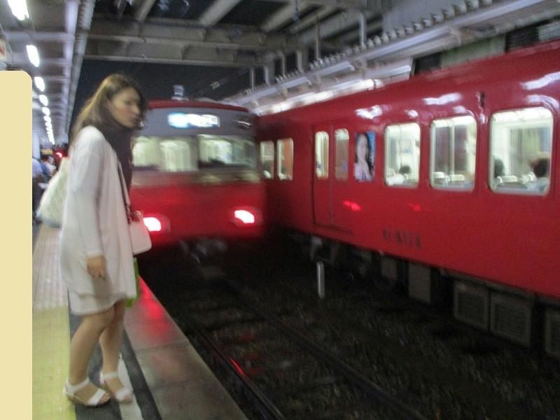 2018.9.20 (129) しんあんじょう - 須ヶ口いき急行(うしろ) 800-600