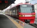 2018.9.21 (5) 岩倉 - 回送電車 2000-1500
