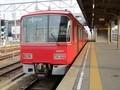 2018.9.23 (34) 伊奈 - 東岡崎いきふつう 2000-1500