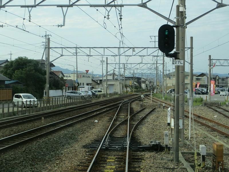 2018.9.23 (36) 東岡崎いきふつう - 伊奈すぎ 2000-1500