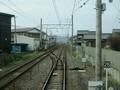 2018.9.23 (38) 東岡崎いきふつう - 伊奈すぎ 1800-1350