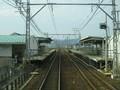 2018.9.23 (39) 東岡崎いきふつう - 小田渕 1990-1500