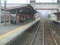 2018.9.23 (53) 犬山いきふつう - 矢作橋 1600-1200