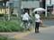 2018.9.25 (5) 三軒家いきバス - 矢場町交差点 800-600