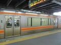 2018.9.26  (20) 豊橋 - JR東海訓練中車両 1200-900