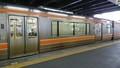 2018.9.26  (20あ) 豊橋 - JR東海訓練中車両 1440-810