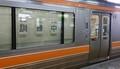 2018.9.26  (20い) 豊橋 - JR東海訓練中車両 1260-720