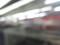 2018.9.27 名古屋 (16) 豊橋いき快速特急 - しんあんじょう 640-480