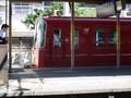 2018.9.28 (7) しんあんじょう - 東岡崎いきふつう 2000-1500