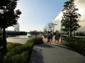 2018.9.28 (27) 中川運河の支流をにしに 2000-1500