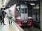 2018.9.28 (30) 金山 - 豊橋いき特急 800-600
