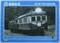 2018.10.6 (8) 豊橋鉄道 - 鉄カード(おもて) 1540-1110