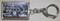 2018.10.6 (7) 豊橋鉄道 - キーホールダー(うら) 1410-490