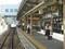 2018.10.9 (4) 東岡崎いきふつう - 東岡崎 1600-1200