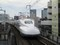 2018.10.16 (3) 名古屋 - 新大阪いきのぞみ203号 2000-1500