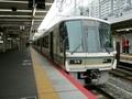 2018.10.16 (9) 京都 - 奈良いきみやこ路快速 1800-1350