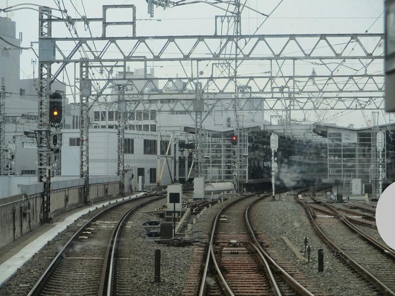 2018.10.16 (78) 淀屋橋いき特急 - 枚方市 2000-1500