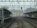 2018.10.16 (92) 淀屋橋いき特急 - 古川橋 1400-1050