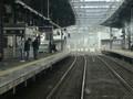 2018.10.16 (96) 淀屋橋いき特急 - 守口市 1600-1200