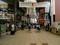 2018.10.16 (158) 十三トミータウン商店会 1980-1500