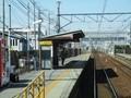 2018.10.17 (10) 犬山いきふつう - 牛田 2000-1500