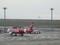 2018.10.23 (33) セントレア - エアーアジア機 2000-1500
