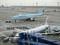 2018.10.23 (34) セントレア - 大韓航空機 2000-1500