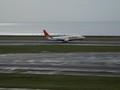2018.10.23 (36) セントレア - チェジュ航空機 2000-1500